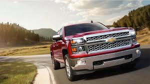 100 Used Chevy Trucks For Sale Truck Dealer In Bellingham Honda Of Bellingham