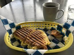100 Food Trucks Baton Rouge Restaurant Review French Truck Reveres Coffee As Well As