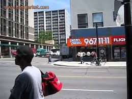 Pizza Pizza - Yonge St, Downtown Toronto 19 June 2013 - Youtube ... Bulk Barn 23724 Mayor Magrath Dr S Lethbridge Ab College Park Shops Yonge Street Toronto Ontario Canada Mapionet Post Your Pictures Of Here Page 33 Urbantoronto Spectacular Condo Central Dtown Condominiums For Natasha Fatah And Peer Pssure Find A Store Marble Slab Creamery Tavazo Dried Nuts Fruits Blogto Ding Experiences In Maple Leaf Gardens Loblaws University Scenes From A City Open Streets