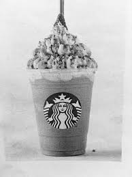 Starbucks Leak New Christmas Tree Frappuccino Available December 7th 11th
