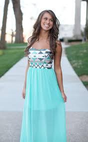 634 best dresses images on pinterest clothes graduation and