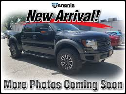 60 Ford Trucks Inspirational Used 2012 Ford F 150 In Jacksonville Fl ... 2012 Ford F150 Supercrew Harleydavidson Edition First Test Truck Press Release 116 4 Lift Kit For The 092012 Bds 2013 Fseries Super Duty Platinum Fords Most Luxurious Review Xlt Road Reality Sale In Knoxville Ted Russell F450 Tow 67 Diesel 44 Wheel World Vans Cars And Trucks Escape Brooksville Fl Trucks Pinterest Used Lifted Fx4 4x4 For 34742a Door Pickup Lethbridge Ab L F550 4x4 Truck Sale