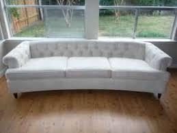 Craigslist Leather Sofa Dallas by Z Gallerie Sofa Craigslist Centerfieldbar Com