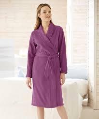 robe de chambre polaire femme pas cher robe de chambre polaire femme pas cher 31348 de chambre femme satin