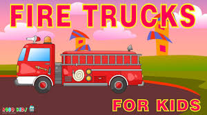 Fire Car Cartoon For Children | Fire Trucks Cartoons For Children ... Fire Car Cartoon For Children Fire Trucks Cartoons Children Truck Police Cars Bike And Ambulance In Car Wash Garage Kids Ambulance Truck Kids Ertl Fireman Sam Toy Youtube Volunteer Engines Responding To Pike Creek Barn 912 Siren Sound Effect Gta V Rescue Lafd Pierce Time To Fight A Counting Firetrucks Teach Toddler Lego Compilation Playing With City Station Learn Heavy Cstruction Vehicles Diggers Blippi