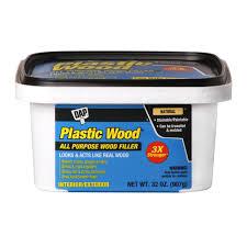 Homax Ceiling Texture Home Depot by Homax Pro Grade 20 Oz Orange Peel Ceiling Waterbased Texture 4692