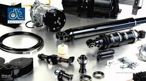 Truck Spare Parts Online New Dt Spare Parts Truck Cabin Parts ... Truck And Trailer Fleet Parts In Western Michigan Find Heavy Duty Wichita Ks Zoautomobiles Buyquatyptsfouzukicarrymitrucksline1501220105cversiongate02thumbnail4jpgcb1421909484 Lvo Truck Parts Catalog Online Uvanus And Interior Volvo Catalog Online S Pinterest Fe Low Any Part Truck Best Price Original Parts Easy Online Mitsubishi Fuso Trucks Japan Spare Buses 24 Best Uhaul Images On Awesome Spare Suzuki Motorcycles Welcome To 108 Keeping You In Service 54 Intertional Best Resource