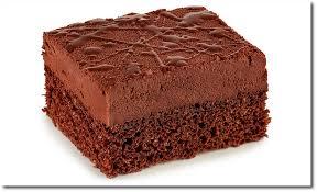 mousse au chocolat blech kuchen