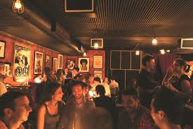 Sydney's Best Bars For Picking Up (2017) – Where To Tonight ... The Best Bars In The Sydney Cbd Gallery Loop Roof Rooftop Cocktail Bar Garden Melbourne Sydneys Best Cafes Ding Restaurants Bars News Ten Inner City Oasis Concrete Playground 50 Pick Up Top Hcs Top And Pubs Where To Drink Cond Nast Traveller Small Hidden Secrets Lunches