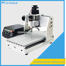 small woodworking machine small woodworking machine suppliers and