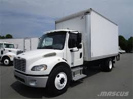 Freightliner BUSINESS CLASS M2 106 For Sale ALBEMARLE, North ... 2012 Freightliner M2 106 Single Axle Box Truck Cummins 67l 250hp Freightliner Box Truck For Sale 2007 Business Class 2000 Fl60 For Sale 226287 Miles Phoenix Under Cdl 24 Youtube Buy 2011 Business Class 26ft With Lift 2019 26000 Gvwr 26 Box Business Class For Sale Albemarle North Vocational Trucks 2017 Used At Premier Group 2014 Spokane Wa 5629 Under Greensboro