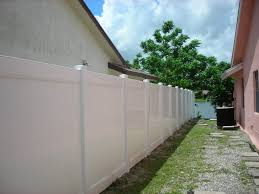 Residential Vinyl Fences | Zepco Fence, Inc. Incoming Calls From Pstn Mr62 The 10 Best Voip Providers For Calling Intertional Sipgate Telephone Services Your Home And Office Remote Workers Dead Drop Software Cutting The Phone Line With Your Medical Alert System Service In Bangalore India Unlimited Plans Residential 25 Voip Providers Ideas On Pinterest Phone Service Vuc570 Book Starting Running A Business Youtube Tg670 Wireless Gateway User Manual What Can I Fax With