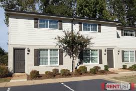 1 Bedroom Apartments In Oxford Ms by Oxford Square U2013 Rent List
