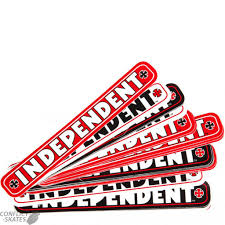 INDEPENDENT Bar Skateboard Sticker 10cm RED BLACK WHITE Indy Trucks Ipdent Cut Cross Sticker Blue 2 Inch Pacifc Wave Surf Shop Ryatooericdrsateordieskullipdent Trucks Bar Tshirt White Available At Skate Pharm 2016 Mint Co Vertical Tee Lemon Zest C2 Def Store Scribble Junkies Creation Of The Logo Stage 11 Mark Gonzales My Name Is Grey In Stock Speed Kills Skateboard 4 Accsories Ipdent Trucks Hirts S1shop Stripes Wallet Skateboardstickerscom Indy Red Nice Is Life Yellow Skater Hq