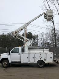 2008 Chevy C4500 Bucket Truck – CT Equipment Traders John James Takes Pride In His 2005 Chevy Kodiak 4500 Which Was Chip Dump Trucks Vehicles Gmc C4500 C Pickup Truck Need It My Dream All 2004 Chevrolet Old Photos Collection Duramax Diesel Youtube Cars For Sale Pennsylvania Of Dirt Cost As Well Hauling And For Sale Dump Truck Item L2471 Sold May 23 2003 Partners With Navistar Return To Mediumduty Work Download 2006 Oummacitycom C5500 Reviews Prices Ratings Various Photos