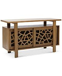 Crackle Buffet Table Quick Ship