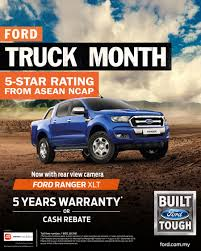 TopGear Malaysia | - September Is 'Ford Truck Month' Ford Ranger Wildtrak Offers During Truck Month Autoworldcommy Chevy Extended Through April 30 Lake Chevrolet Truckmonthrg2017webbanner Action Ram Dealership Plymouth Wi Used Trucks Van Horn Frank Porth In Crivitz Serving Marinette Orange County Drivers Save Big At January 2016 Ram 1500 Diesel Of The Contest Lhm Provo Celebrating A 2015 Colorado Or Silverado Best Lincoln Is Coming Soon To