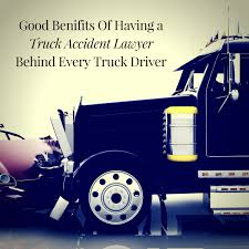 A Lawyer Can Help You With Resolving Critical Issues That Arise If ... 1800 Truck Wreck Commerical Accident Attorneys How Much To Expect From Settlements In Texas A Lawyer Can Help You With Resolving Critical Issues That Arise If Top Lawyers Dallas Tx 75149 Youtube 38 Lawyer The Benton Law Firm Tate Offices Pc Dallas Truck Accident Of 1800truwreck Analyze The Rocky Haire Injury Personal Denton Concrete Pumping Crash Kills Two Lewisville Workers Tanker Rasansky