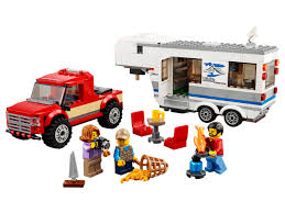 Pickup & Caravan 60182-1 Lego City Cargo Terminal 60169 Toy At Mighty Ape Nz Lego Monster Truck 60180 1499 Brickset Set Guide And Database Amazoncom City With 3 Minifigures Forklift Snakes Apocafied I Wasnt Able To Get Up B Flickr Jangbricks Reviews Mocs 2017 Lepin 02008 The Same 60052 959pcs Series Train Great Vehicles Heavy Transport 60183 Walmart Ox Tenwheeled Diesel Mk Xxiii By Rraillery On Deviantart 60020 Speed Build Youtube Hobby Warehouse