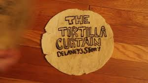 the tortilla curtain delaney s story youtube