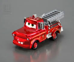 Disney / Pixar ~ RED RANSBURG FIRE RESCUE MATER DVD Promot… | Flickr Classic Modern Rideon Toys Pedal Cars Planes Rescue Squad Mater Disneys Woerland Pixar World Pinterest Amazoncom Yat Ming Scale 124 1938 Mack Type 75 Fire Engine Bangkok Thailand January 11 2015 Tow Toy Character Disney 155 Wheel Action Drivers Red Truck Drawing At Getdrawingscom Free For Personal Use Cartoon 2 Firetruck Silver Chrome Diecast Metal Car 148 List Of Synonyms And Antonyms The Word Squad Truck Mia Tia Wiki Fandom Powered By Wikia Wheelie Toystop From