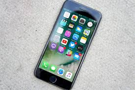 How to fix iPhone 7 Bluetooth connectivity problems