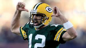 Aaron Rodgers Injury Update: Packers Reportedly Target Week 15 ... Justin J Vs Messy Mysalexander Rodgerssweet Addictions An Ex Five Things Packers Must Do To Give Aaron Rodgers Another Super Brett Hundley Wikipedia Ruby Braff George Barnes Quartet Theres A Small Hotel Youtube Top 25 Ranked Fantasy Players For Week 16 Nflcom Win First Game Without Beat Bears 2316 Boston Throw Leads Nfl Divisional Playoffs Sicom Serious Bold Logo Design Jaasun By Squarepixel 4484175 Graeginator Rides The Elevator At Noble Westfield Old Best Of 2017 3 Vikings Scouting Report Mccarthy Analyze The Jordy Nelson Get Green Light In Green Bay