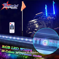 Led Whip, Led Whip Suppliers And Manufacturers At Alibaba.com
