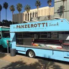 The Panzerotti Truck - Los Angeles Food Trucks - Roaming Hunger The Worlds Best Photos Of Burbank And Food Flickr Hive Mind Events In Burbank Creasian Food Inc 10 Trucks 2700 Pennsylvania Dr High School Truck Night Connect Fire Stock Images Alamy City Mcer Island Fair Mandoline Grill Los Angeles Roaming Hunger Cnexion On Twitter Todays 303 N Glenoaks Gourmet Locations Today Connector On The Grid Bearded Lady Vintage