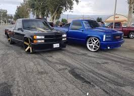 Socal_obs_trucks - OBS TRUCKS - @californiatruckinvasion ... 454 Ss Pickup Chevrolet Specifications And Review Obs Chevy Wiring Just Another Diagram Blog 1991 Pickup Truck Page 2 Usa Origi Flickr Got A 1990 454ss The 1947 Present Gmc Muscle Pioneer Is Your Cheap Forgotten Ck 1500 On 26 Asanti Af167 Wheels 454ss C1500 Values Hagerty Valuation Tool Top 10 Hot Rod Trucks Sub5zero Silverado Single Cab Lowered Interesting Image Loading For Chevroletss454 Dust Runners Automotive Journal
