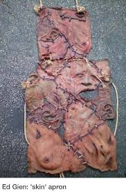 ed gein lshade factory 224 best and other junk images on true crime