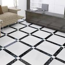 digital floor tiles digital printed floor tiles manufacturers