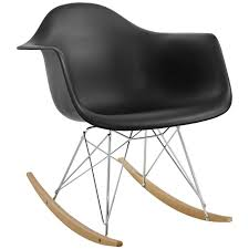 Rocker PP Plastic Lounge Chair Sculptural Swedish Grace Mohair Rocking Chair Mid Century Swivel Rocker Lounge In Pendleton Wool Us 1290 Comfortable Relax Wood Adult Armchair Living Room Fniture Modern Bentwood Recliner Glider Chairin Chaise Bonvivo Easy Ii Padded Floor With Adjustable Backrest Semifoldable Folding For Meditation Stadium Bleachers Reading Plastic Contemporary The Crew Classic Video Available Pretty Club Chairs Chesterfield Rooms Pacifica Coastal Gray With Cushions Kingsley Bate Sag Harbor Chic Home Daphene Black Gaming Ergonomic Lounge Chair