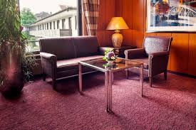 best western hotel hamburg international zentrumsnah