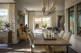 Top Living Room Colors 2015 by Hgtv Smart Home 2015 Q U0026a With House Planner Jack Thomasson Zing