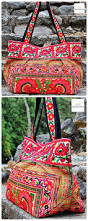 39 best tailandia y tú bolso images on pinterest thailand bags