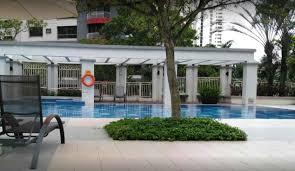 100 24 Casa Mk MK Pelangi Mont Kiara PropertiesCom