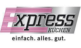 express küchen 16 bewertungen und erfahrungsberichte