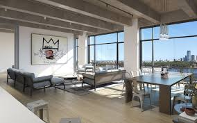 100 Studio Designs Gallery Of AA Redevelopment Of Disused Dock Building 3
