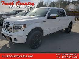 100 Cheap Ford Trucks Used Cars For Sale Cullman AL 35055 Truck Country Autos LLC