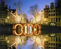 100 Brouwer Amsterdam Best Places To Stay In Collections