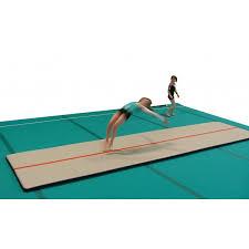 gymnastics floor mats uk airspring mat air products continental sports