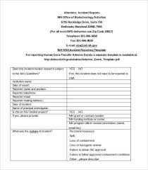 Avery 8163 Label Template Word 5163 Document 73 Best