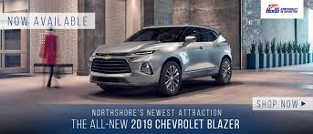 100 Craigslist New Orleans Cars And Trucks Bill Hood Chevrolet In Covington LA Saint Tammany Parish