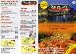 Sarpinos Coupon Codes / Laser Hair Removal Hawthorn Gap Online Coupon Code 2019 Coupon Zooplus Italia Intertional Jock Vca Becker Animal Hospital 1 Grabfood Promo Codes Deals For Sarpinos Pizza Thai Food Pizzeria Coupons The Local Lineup Adidas Gazelle Promo Christa Coupons Dollar General Chinatown Mchenry Buy Mi Paste Snickers Discount Adam And Eve Free Whale Watching Monterey Ca Kyoto Milwaukee Datebox Kfc Singapore Space Play Tent Discount Card In Iceland Csea Discounts Ny