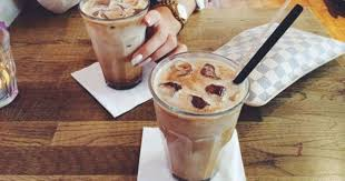 Best Montreal Iced Coffees Featured Image