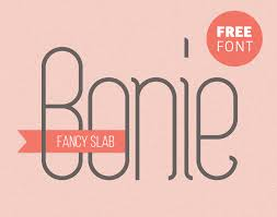 Cleankut Free Display Font Fonts Pinterest Fonts Typography