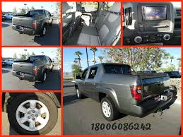 Used Car 2007 Honda Ridgeline RTS Pickup For Sale, Color Silver ... 700r4 Transmission 4x4 4wd Monster 2005 Used Fuller Transmission 10 Speed For Sale 1192 2009 1175 Fabulousfeeling Manual Cars To Buy In 2015 Motor Trend John The Diesel Man Clean 2nd Gen Used Dodge Cummins Peterbilts For Sale Mhc Trucks 2007 1181 2012 18 1155 5speed Swaps For Chevy Inline Six Engines Advance Freightliner Columbia Pre Emissions Flatbed Truck 4l60e Remanufactured Heavy Duty 2pc Case 2008 9 1189