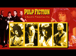 Pulp Fiction Pumpkin Shirt by Pulp Fiction Alchetron The Free Social Encyclopedia