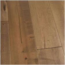 Thick Wood Flooring Awesome 3 8 In Engineered Hardwood The Home Depot
